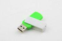 Wholesale Cheap 8gb Usb Drive - China 2016 USB Memory Flash Drive 4GB 8GB 16GB Wholesale Cheap With Customized LOGO And Free Shipping From China