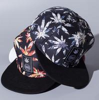Wholesale Sports Hats For Wholesale - Designer Toronto Baseball Caps Adjustable Snapback For Mens Womens Adults Cayler & Sons Basketball Sports Summer Hats Flat Brimmed Sun Visor