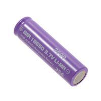 Wholesale Many of the original nbsp nbsp nbsp nbsp nbsp V rechargeable battery mAHIMR18650 leakage is ext