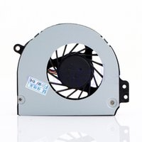 "Wholesale Original Price Laptops - Wholesale-Original ""EAV"" New CPU Cooling Fan For DELL Inspiron 1464 1564 1764 N4010 Series Laptop DIY Replacement Best Price Free"