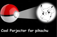 Wholesale External Battery Back Up - Newest pokeball power bank for poke Go Dual USB External Battery 12000mah Fast back up chargers for pocket monster Poke ball powerbank