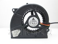 Wholesale Fan Hp Laptop - Original Laptop fan for HP B1900 B1800 nx4300 B1817TU BFB0505HA
