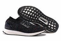 Wholesale Sport Wear Shoes Casual - 2016 New Pure Boost 5 Athletic Discount Cheap Low casual wear,Hot Selling Athletic Outdoor sneaker Shoes, Sports Performance Running Shoes