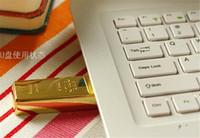 mémoire flash usb 1gb achat en gros de-10pcs epacket / post 100% de capacité réelle barre d'or 1GB 2GB 4GB 8GB 16GB 32GB 64GB 128GB 256GB clé USB Memory Stick avec OPP Emballage 01