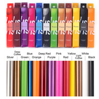 Wholesale Electronic Cigarette Ego Retail - Newest Vision Spin 2 II 1650mah Battery for Electronic Cigarette E Cigarette Cig for eGo Clearomizer Various color in Retail Packaging
