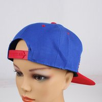 Wholesale new arrive fashion boy word women men adjustable summer baseball many colors casual women men cap
