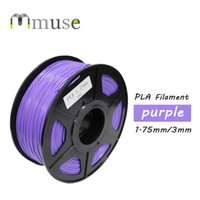 Wholesale 1kg Spool D Printer Plastic Material PLA Filament For Sale