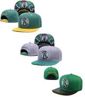 Wholesale Fresh Caps - 2016 new arrival snapback hats snapbacks hat boy caps fresh fitted baseball football cheap cap basketball hats men free shipping