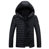 Wholesale Bow Cut Out - 2017 winter Classic Brand THE Men Wear Thick Winter Outdoor Heavy Coats Down Jacket North mens jackets Clothes Face m-xxxl 668