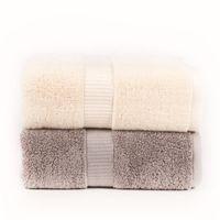 Wholesale Cotton Saunas - 90*180cm Luxury Extra Large Cotton Bath Towels for Adults,Big Sauna High Quality Terry Bath Towels Bathroom,Serviette de Bain