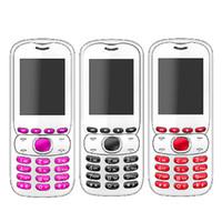 Wholesale Cheap Android Keyboard - Cheap Mobile Unlocked Phones 1.77 inch Dual SIM Card Keyboard Senior Elder Phone W900 128*160 Screen Colorful