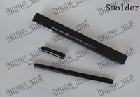 Wholesale Smolder Eyeliner - Factory Direct DHL Free Shipping New Makeup Eye Kohl Eyeliner Pencil!Smolder