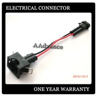 2 way ev1 female to male oem replacement wholesale oem wiring harness connectors buy cheap oem wiring oem wiring harness connectors at bayanpartner.co