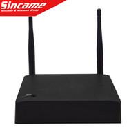 Wholesale Android Tv Box Dvb T - Internet Box Android 5.1 2GB DDR3 16GB FLASH 2.4G+5G WIFI BT 1000M LAN Digital Tv box
