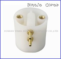 Wholesale Dental Water Bottle - New Dental Material COXO Dental Cover CX33 for Water Bottle Professional Dental Supplier