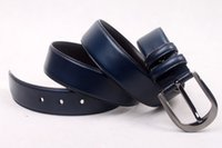 Wholesale Man S Formal Shoes - Sale Belt for men,The Belt can matching to our shoes color,the leather belt need ship together with the shoe HD-B07
