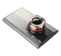 Wholesale Good Quality Video Cameras - New Hot Mini Dashcam Car Dvr Camcorder Full Hd Dash Cameras Recorder G-sensor Dvrs Parking Video 1080p Car Black Box Good Quality Hot Sale