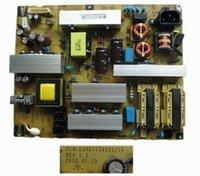 "Wholesale Lcd Power Supply Board Unit - Free Shipping NEW Original LCD LED Power Supply Board Unit EAX61124201 LGP32-10L For 32"" LG 32LD350-CB 32LD450-CA 32LD550"