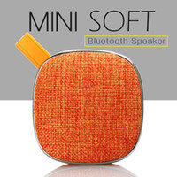 Wholesale Sound Box For Computer - X25 Outdoor Sports Speaker Wireless Bluetooth Speaker Handsfree MIC Voice Box Portable Waterproof Speakers For iphone 6 iPad Computer
