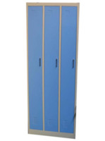 Wholesale Top quality steel wardrobe locker for school lab house hospital office