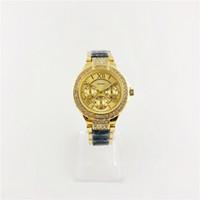 Wholesale Watch Batteries Bulk Wholesale - Sports Watches Curren Ladies Watch Watches Bulk Curren Watch Ladies Watch Automatic Watches Luxury Mens Rose Gold Diamond