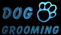 LS1639-b-Dog-Toilettage-Pet-Shop-Affichage-NR-Neon-Light-Sign.jpg