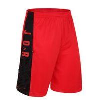 Wholesale new modal - Sport New Professional Basketball Shorts Sports Jerseys 2016 17 Men Training Short Trousers Soccer Running Gym Shorts