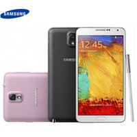 Wholesale note 32g for sale - Group buy Hot Original Refurbished Samsung Galaxy Note3 Note N9005 N900A INCH G RAM G G ROM Android Quad Core MP Camera Unlocked Cellphone