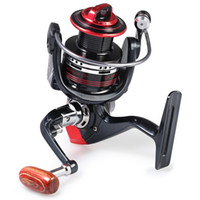 distributors of discount fishing reels spinning aluminum | 2017, Reel Combo