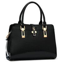khaki crossbody tasche großhandel-heißer Verkauf Crossbody Schulterbeutel der Entwerfer-Handtasche Luxuxdesignerhandtaschenfrauen sackt die große Kapazität der Beutel ein, die Beutel freies Verschiffen versendet