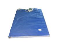 Wholesale Heat Sauna Blanket - Elitzia ETD0701 Thermal Far Infrared Heating Sauna Blanket Slimming Sweating Shaping