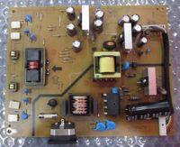 Wholesale Benq Board - For Benq GL2750HM power board BENQ GL2750HM 4H.1KV02.A10