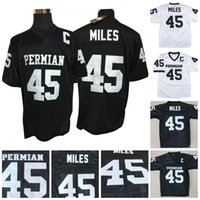 Baseball black and mile - Headgear Permian HS Boobie Miles The movie Friday Night Lights A Town a Team and a Dream Black James Earl Boobie Miles Jr Throwback