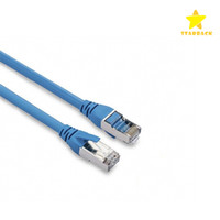 Barato Conectores Para Cabos Ethernet-CAT6 Ethernet Network Net Trabalhando Lan Router Patch Cable 1.5M 5FT RJ45 Macho para macho Computer Connector para Laptop