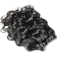 Wholesale Wholesale Brazilian Virgin Hair French - 2017 newest Brazilian french curly water wave 3pcs lot 12-30inch unprocessed virgin brazilian french curly ocean wavy weave hair extensions