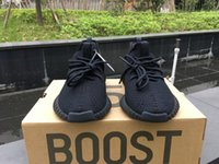 Wholesale Prime Cuts - Boost 350 V3,350 V2 hollow-carved primed for summer with a Primeknit construction Basketball Training Shoe,Casual Sneaker ,2017 Summer Shoes