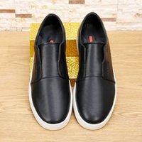 Wholesale Period Shoes - 2017 Spring period New men's shoes love covers han edition white shoe tide male feet daily casual shoes sandals