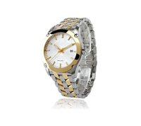 Wholesale British Coupling - High-quality British fashion couples quartz watch bu1856