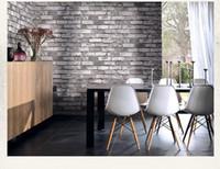Red Brick Wall Wallpaper Australia New Featured Red Brick Wall