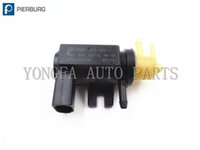Wholesale Vw Passat Tdi - For VW Golf IV Bora Passat 1.9 TDI EGR Solenoid Valve OEM 1K0906627E