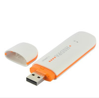 Wholesale Dongle South - Special 3G Dongle HSDPA Wireless MODEM for our company Android Car DVD Player