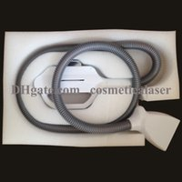 Wholesale Filter Components - IPL handpiece and filters  spare parts IPL machine  IPL components
