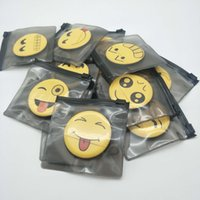 Wholesale Air Cushion Packaging - The new expression of the package air cushion puff BB BBQ wet top dual-use sponge puff make-up tools