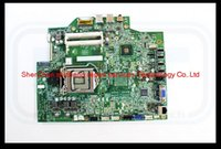 Wholesale Intel Socket 754 - Orgianl For Dell Inspiron 20 3030 All In One Motherboard F96C8 0F96C8 Tigris AIO MB integrated Motherboard ,fully tested