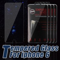 Wholesale Screen Protector For Zte Grand - For Coolpad Catalyst ZTE Zmax Pro Z981 MOTO Z Force Tempered Glass Screen Protector Coogle Pixel ZTE Grand X Max With Retail Box