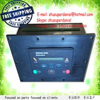 Wholesale Ingersoll Rand Compressors - Free Shipping Good Quality OEM Ingersoll Rand 39817655 Intellisys Microcontroller Panel Main Board for SE Control 750RH Air Compressor Part