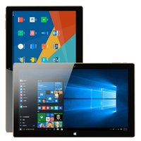 Vente en gros - Onda Obook11 Plus 11.6 pouces 1920x1080 Tablette PC Dual OS Intel Cherry Trail Z8300 4 Go RAM 32 Go / 64 Go ROM BT HDMI Obook 11 Plus