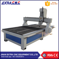 Wholesale 1325 cnc router machine