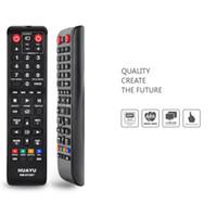 Wholesale Blue Ray Dvds - Wholesale-remote control suitable for SAMSUNG BLUE-RAY disc dvd player AK59-00146A AK59-00148A AK59-00149A AK59-00166A AK59-00173A
