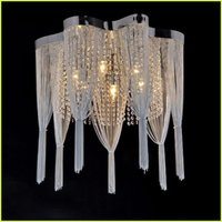 https://www.dhgate.com/product/chain-chandelier-empire-silver-hanging-suspension/393311089.html#s3-17-7a;searl|0491115839